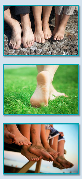 Feet First Podiatry image 5