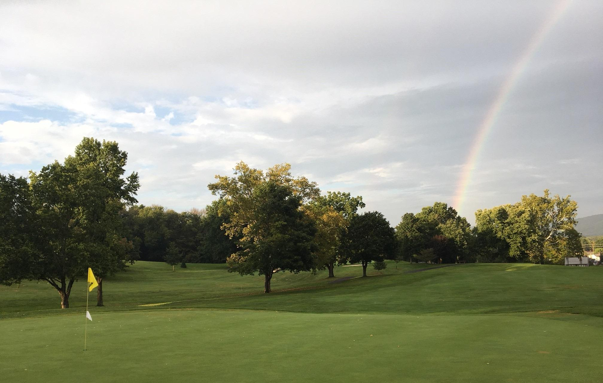Chillicothe Country Club image 0