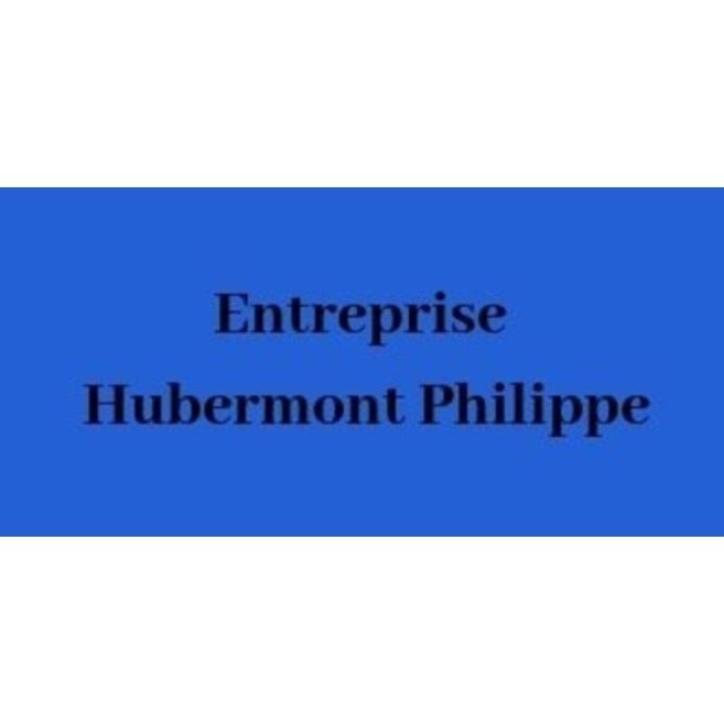 Entreprise Hubermont Philippe