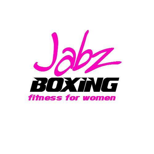 Jabz Boxing - Chandler