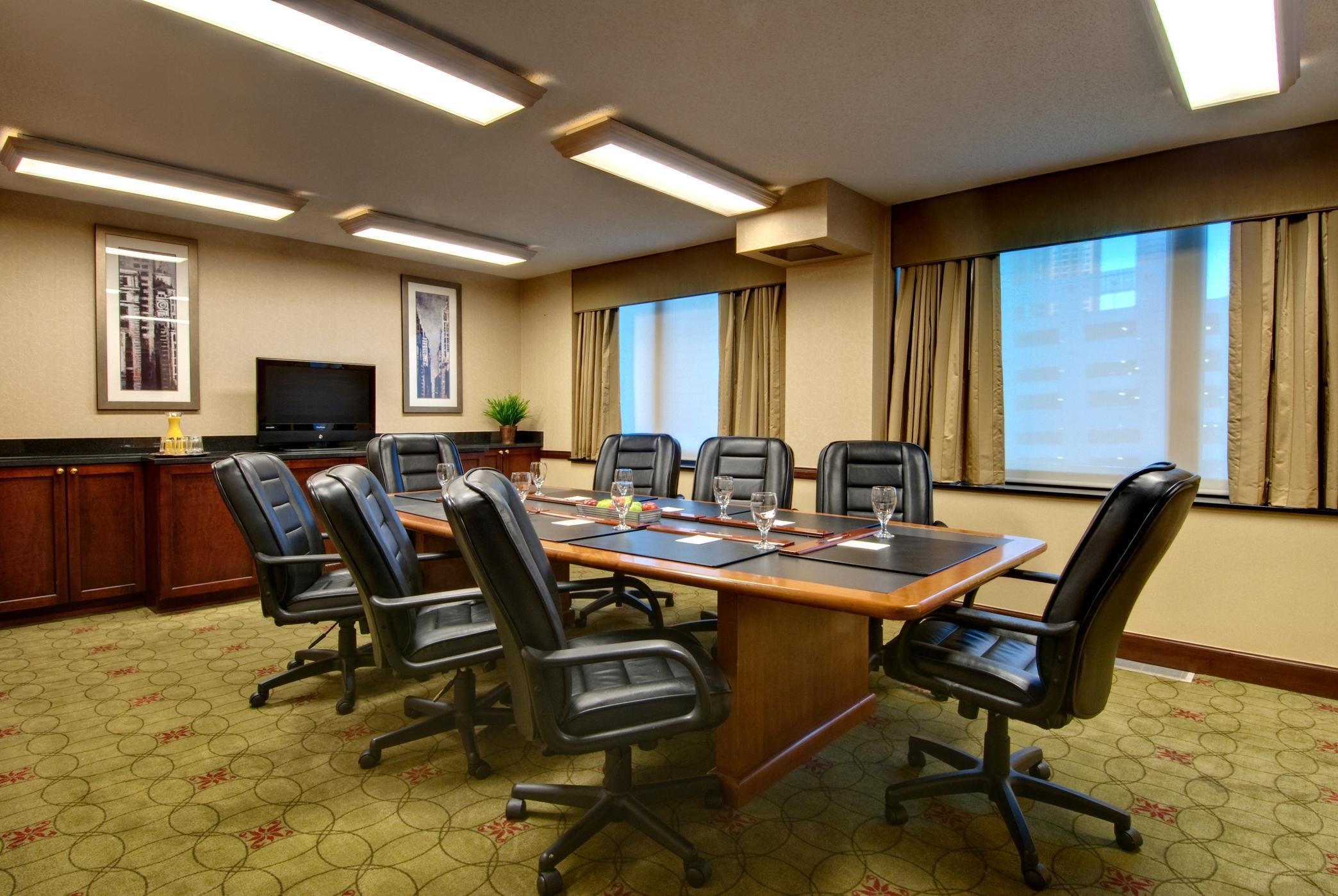 Homewood Suites by Hilton Chicago-Downtown image 13
