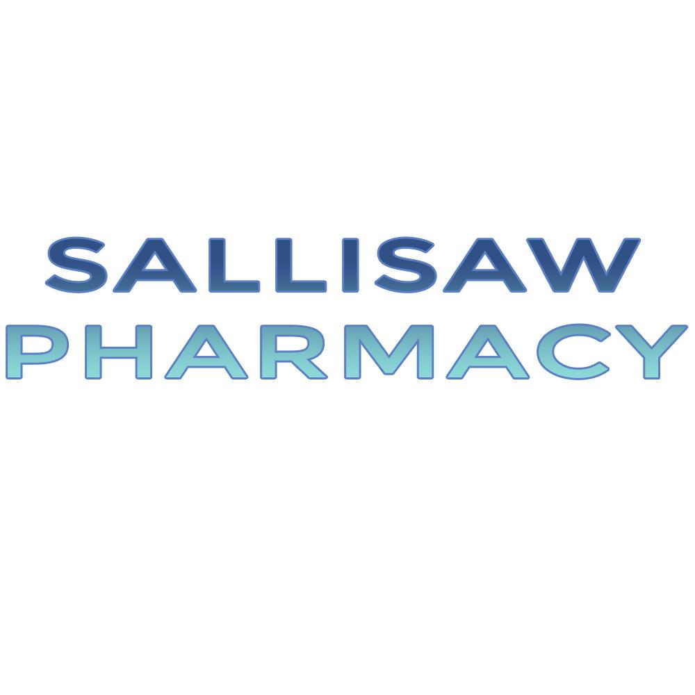 Sallisaw Pharmacy image 2