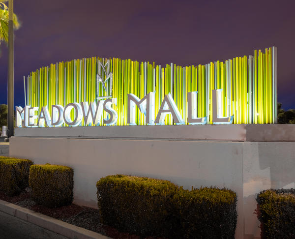 Meadows Mall image 10