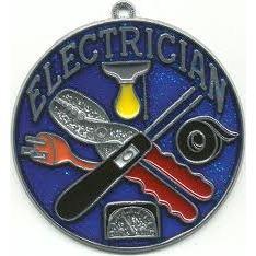 Frank Wdowiak Master Electrician image 0