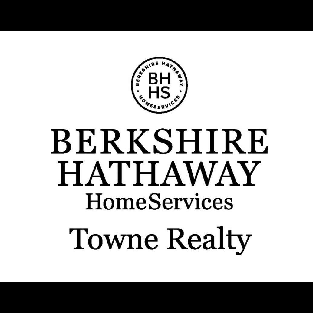 F & R HOMES | Berkshire Hathaway HomeServices Towne Realty