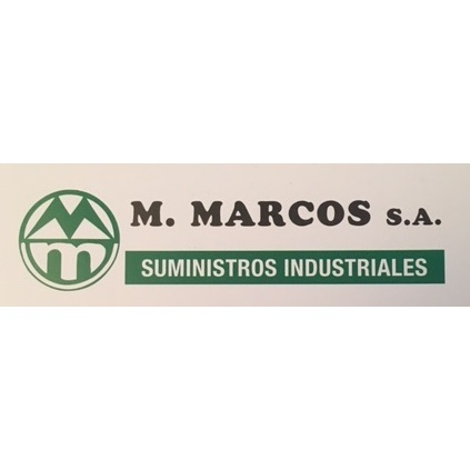 Suministros M. Marcos