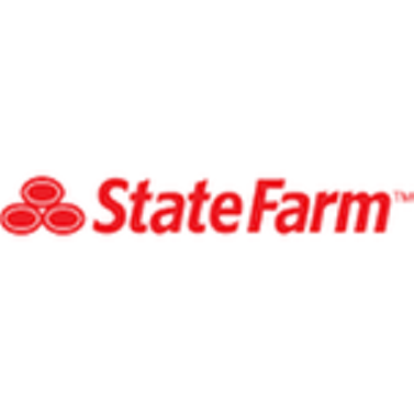 Bob Edwards State Farm Insurance