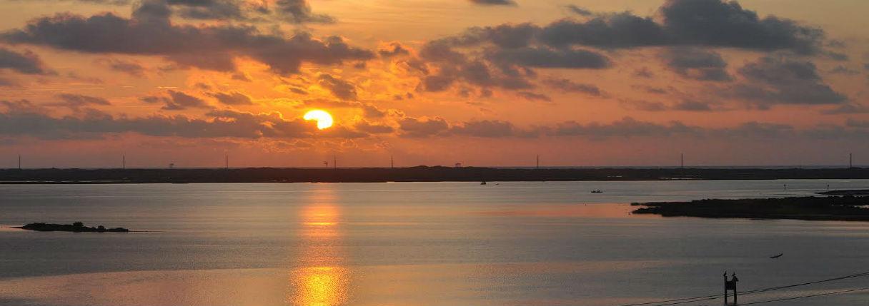 Premier Gulf Coast Properties image 2