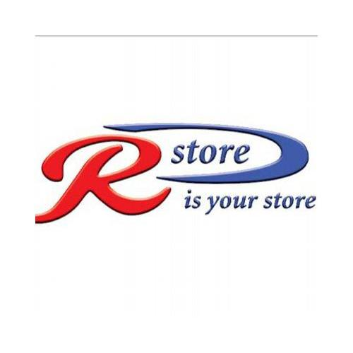 R-Store image 1
