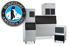 Reliable Refrigeration Plus, Inc. image 6