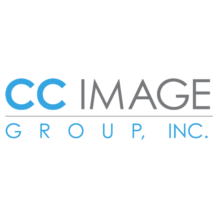 CC Image Group, Inc.