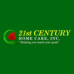 21st Century Home Care, Inc
