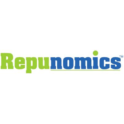 Repunomics