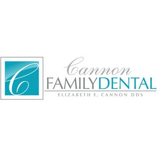 Cannon Family Dental