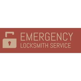 San Antonio Local Locksmith