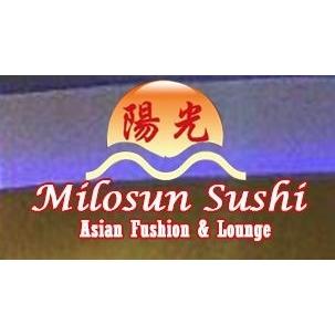 Milosun Sushi