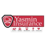 Yasmin Insurance Agency