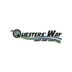 Questers' Way