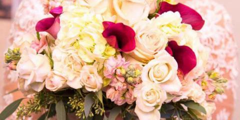 Ruth's Flowers & Gifts