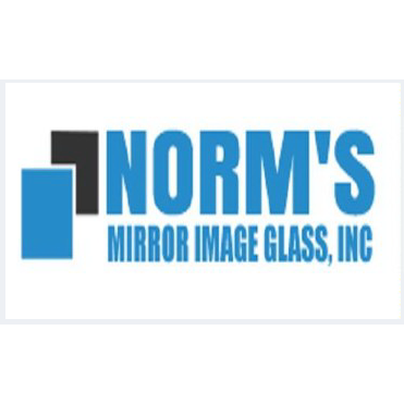 Norm's Mirror Image Glass, Inc. image 1