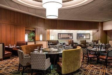 Sheraton Columbus Hotel at Capitol Square image 14