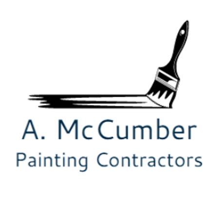A. McCumber Painting Contractors