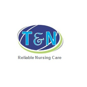 T & N Reliable Nursing Care
