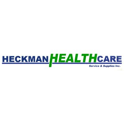 Heckman Healthcare Service & Supplies Inc. image 0