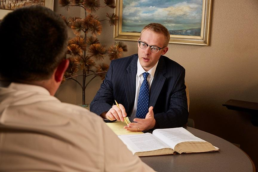 Areas of Practice: Civil Litigation, Municipal Law, Personal Injury, Business and Corporate Law, Real Estate