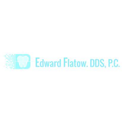 Edward Flatow DDS, P.C.