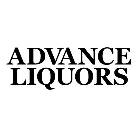 Advance Liquors
