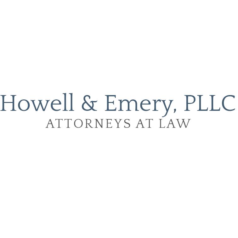 Howell & Emery