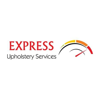 Express Upholstery Services image 7