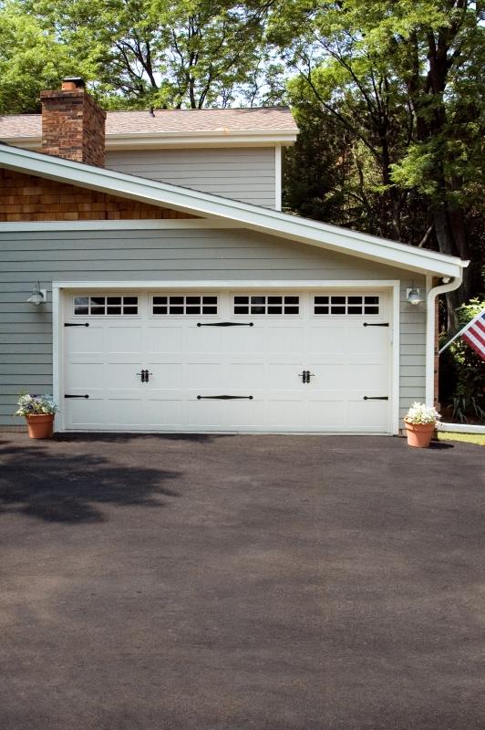 Chippewa Valley Door Company image 2