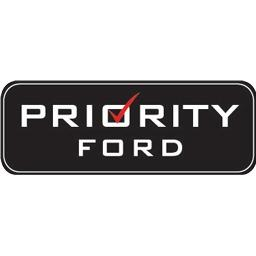 Priority Ford Norfolk