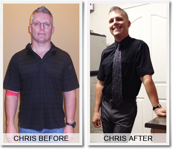 Scottsdale Weight Loss image 2