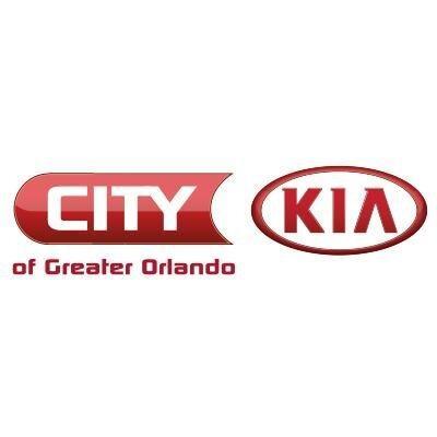 City KIA Of Greater Orlando