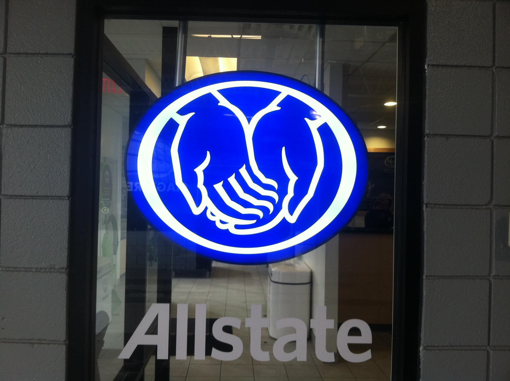 Philip Maguire: Allstate Insurance image 0
