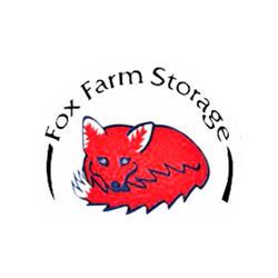 Fox Farm Storage