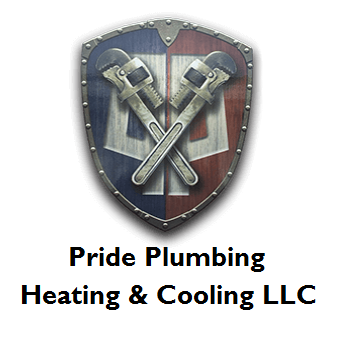 Pride Plumbing, Heating & Cooling, LLC.