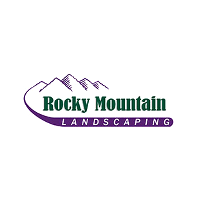 Rocky Mountain Landscaping image 8