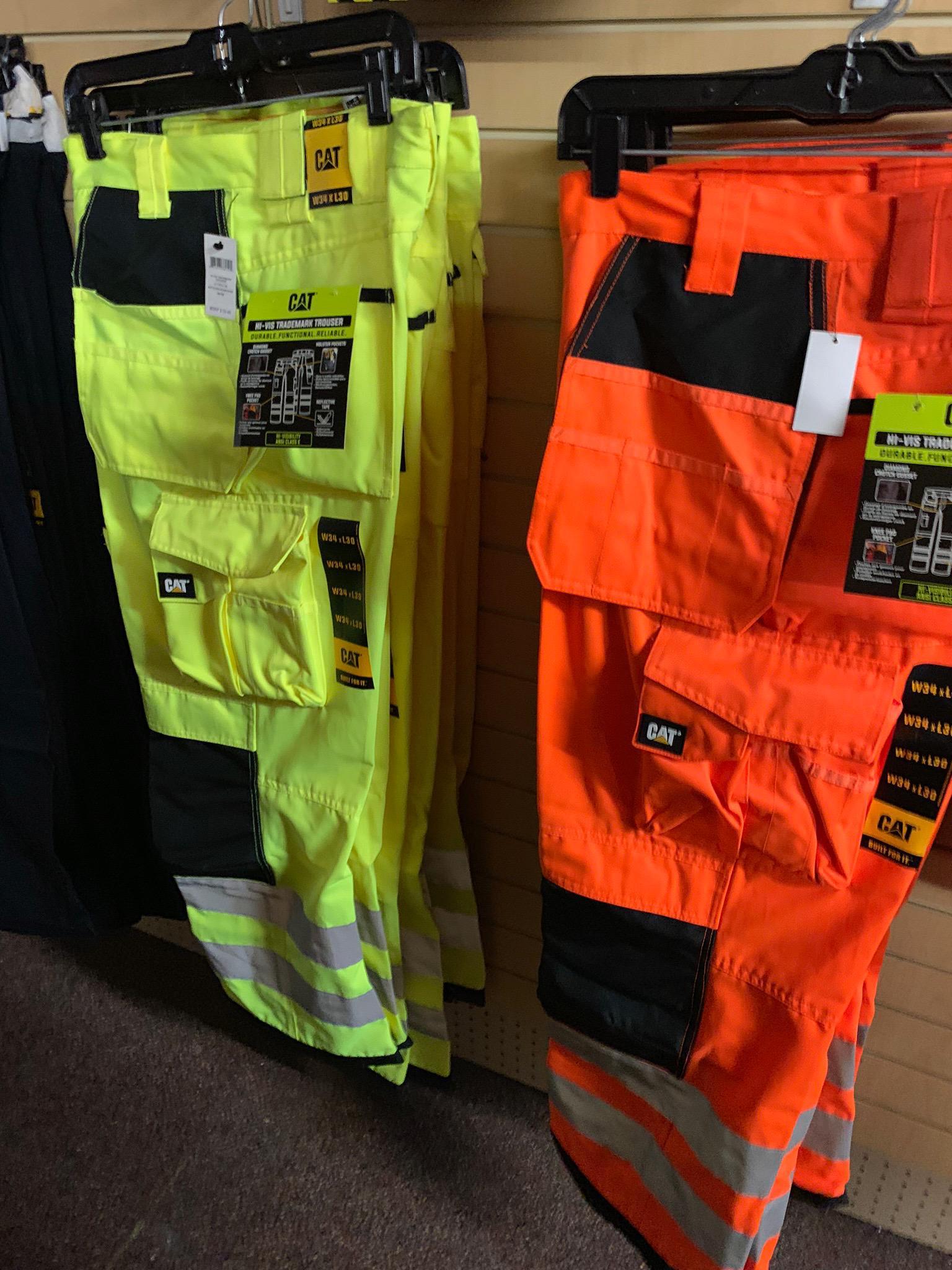 Work Depot image 20