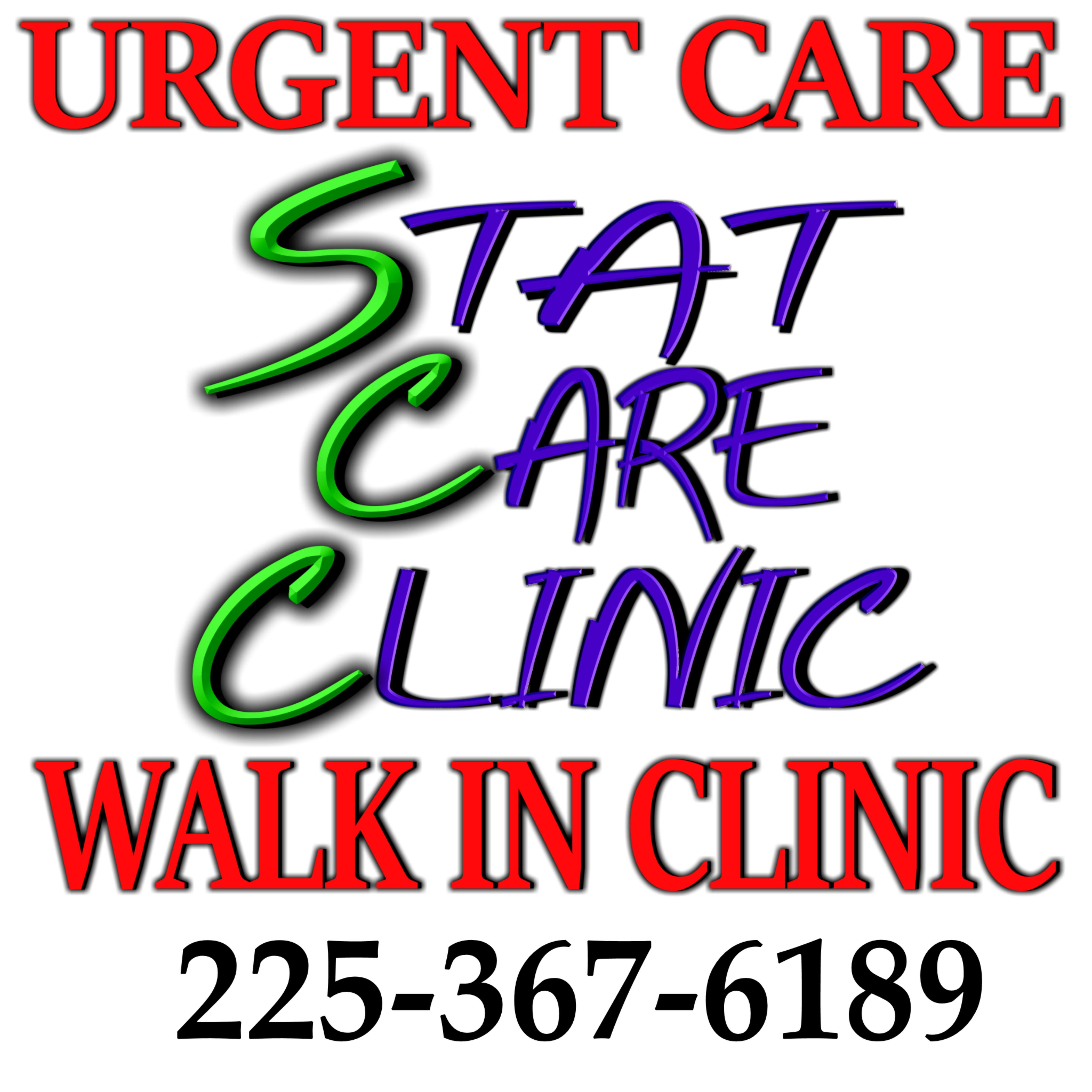 STAT Care Clinic