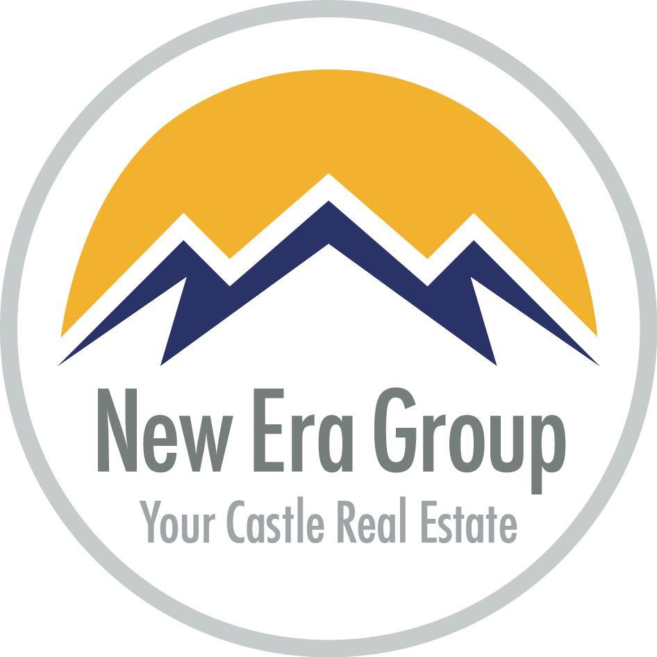 John Stegner - Real Estate Agent - New Era Group