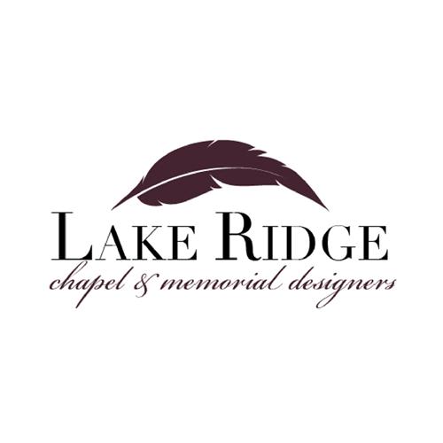 Lake Ridge Chapel & Memorial Designers image 0
