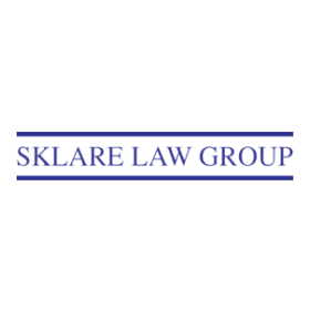 photo of Sklare Law Group, LTD.