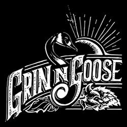 Grin N Goose