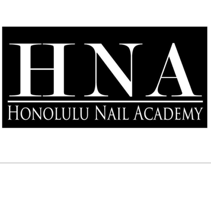 Honolulu Nails & Esthetics Academy (ネイル&エステ) image 3
