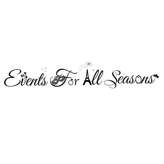 Events for All Seasons, LLC