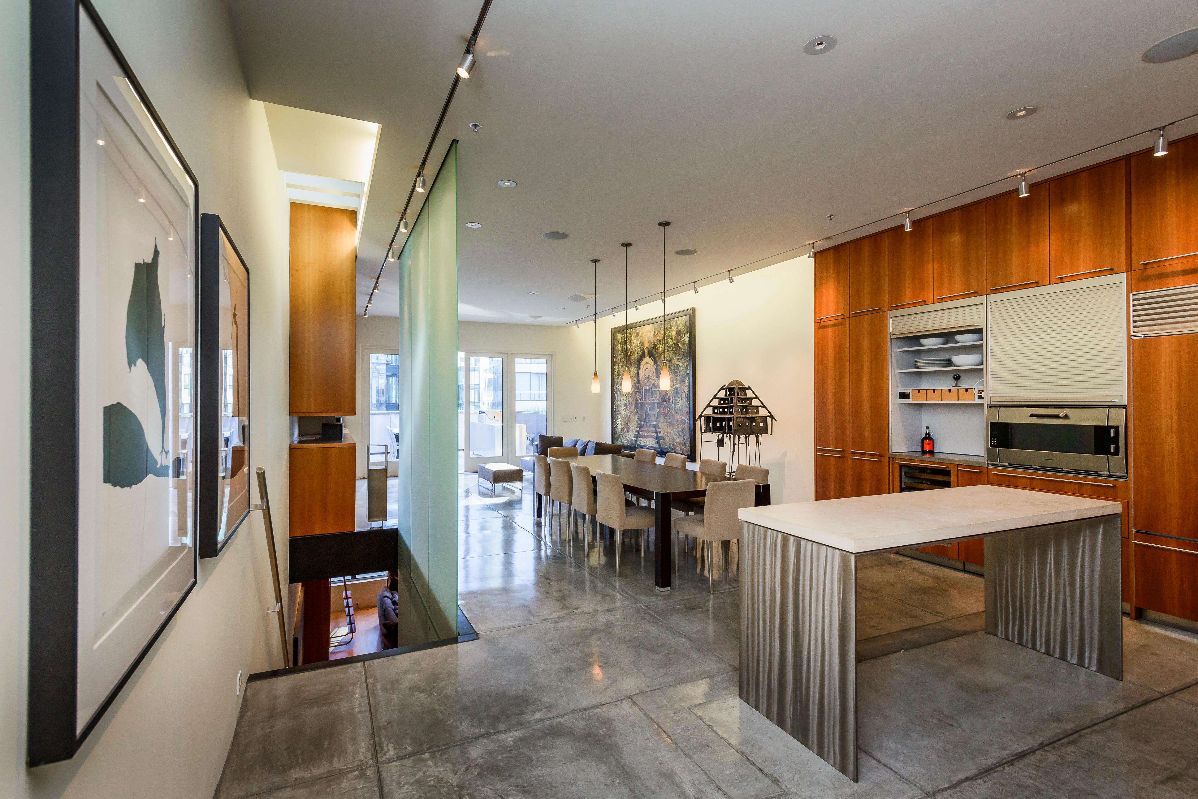 Robert R. Callan Jr. - McGuire Real Estate image 4